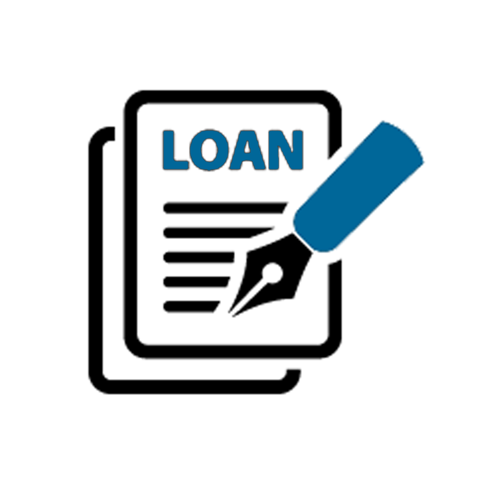 Need cash to buy new car apply for personal loans to buy for Loan documentation software