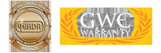 NADA_GWC_White_Combo_Logo_Trans_300